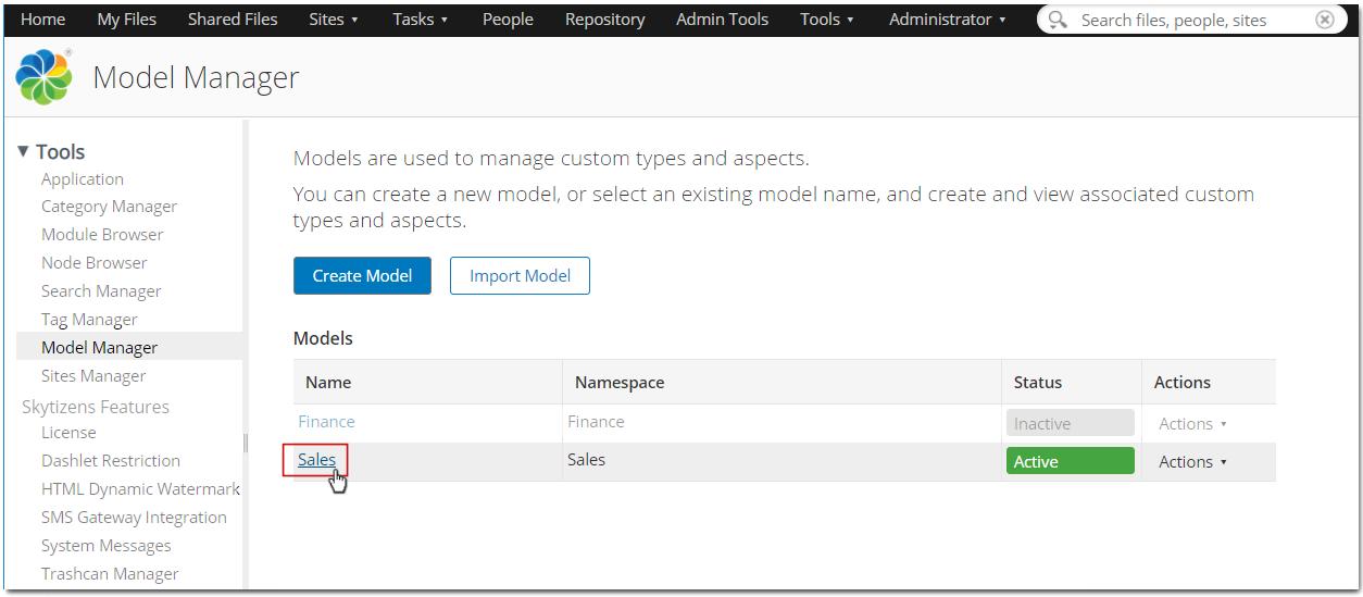 alfresco_wiki_skytizens_alfresco_thailand_Creating-new-custom-types-and-aspects1