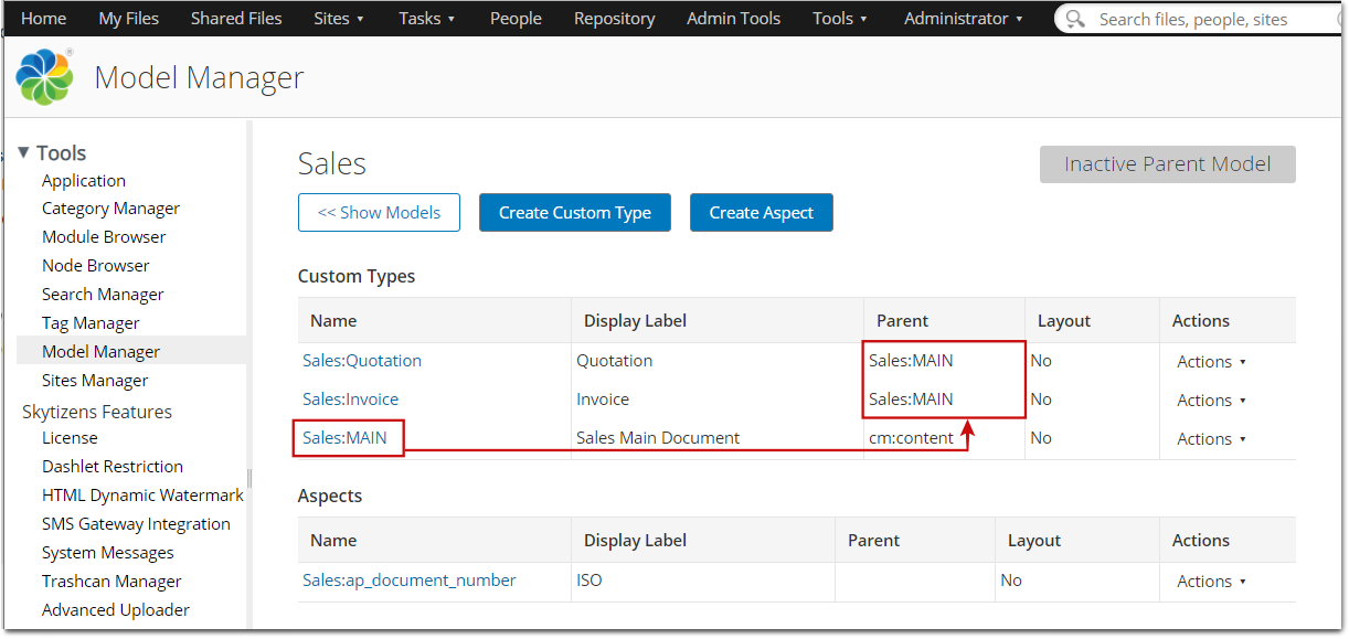 alfresco_wiki_skytizens_alfresco_thailand_Deleting-custom-types-and-aspects2