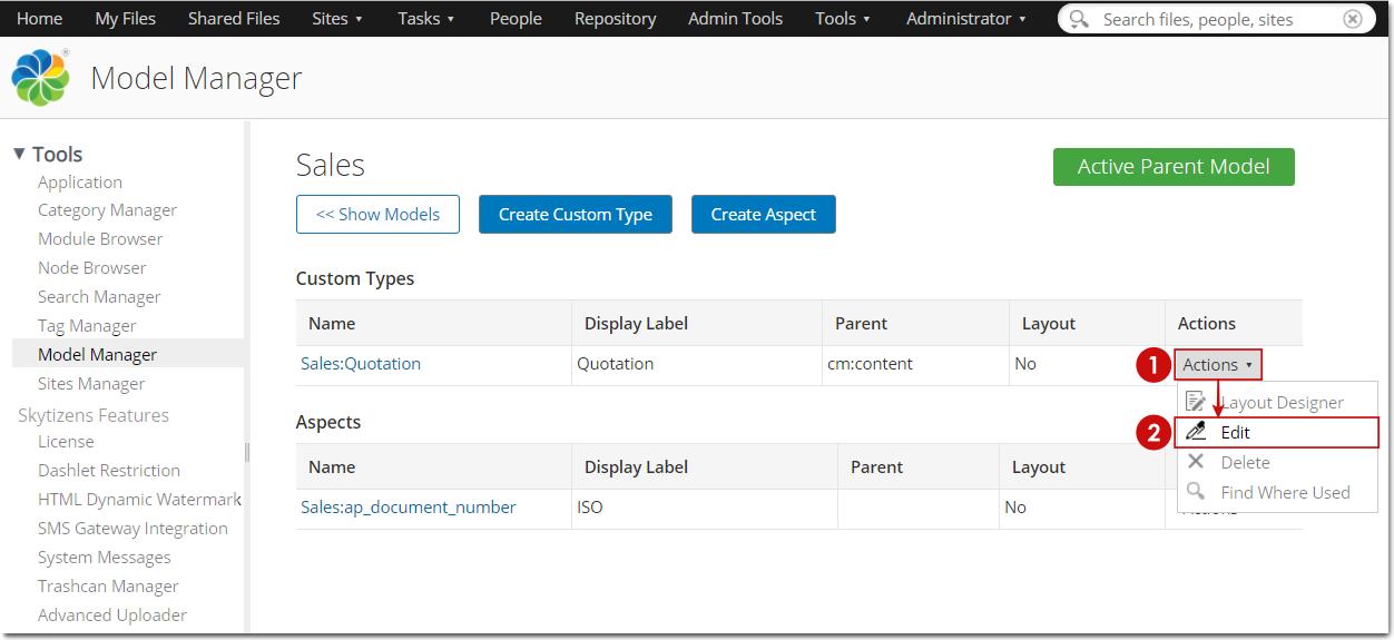 alfresco_wiki_skytizens_alfresco_thailand_Editing-custom-types-and-aspects1