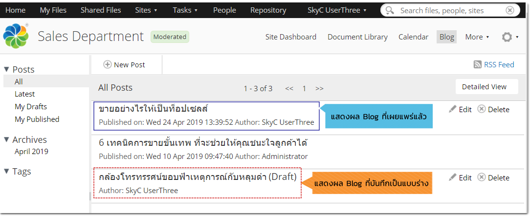 alfresco_wiki_skytizens_alfresco_thailand__blog_post3