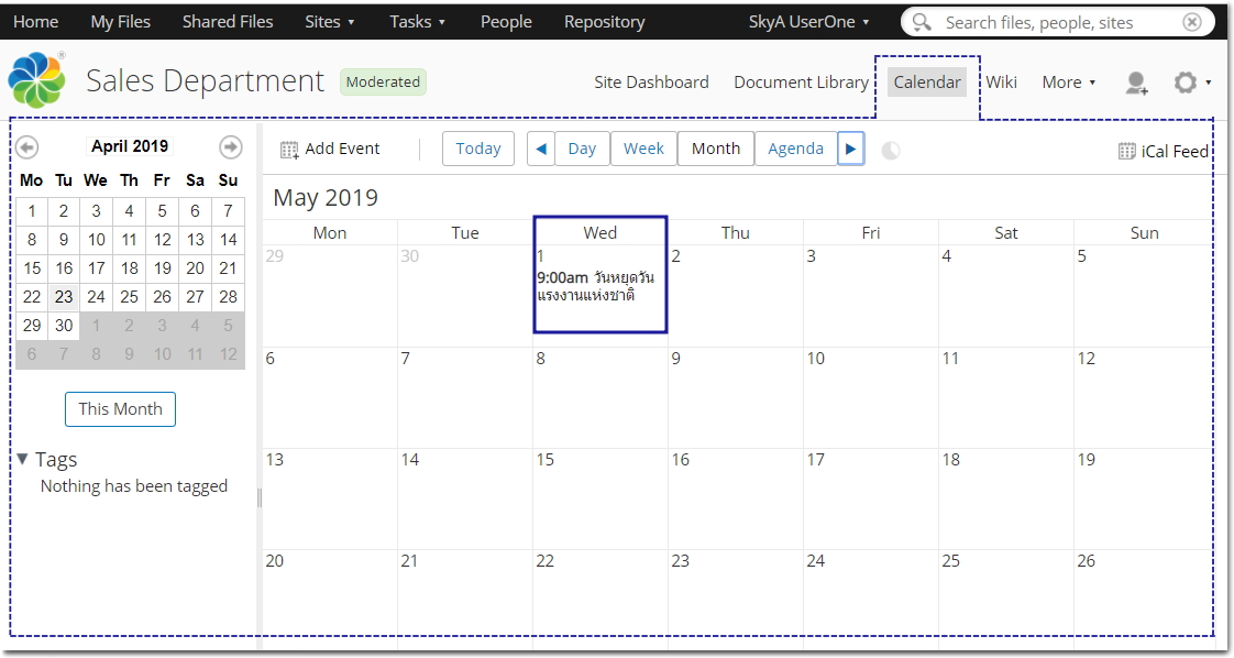 alfresco_wiki_skytizens_alfresco_thailand__calendar_addevent3