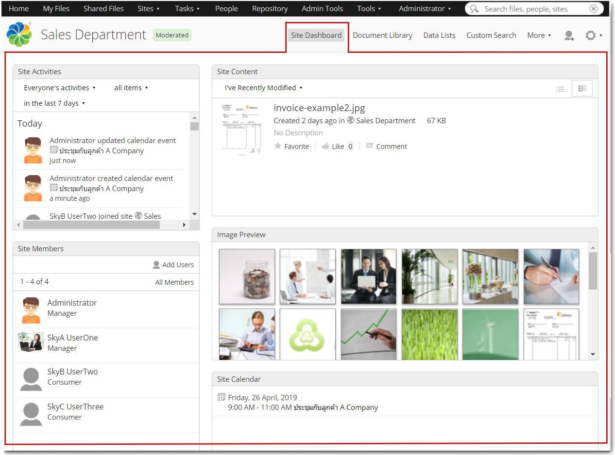 alfresco_wiki_skytizens_alfresco_thailand__customize_site7-2019