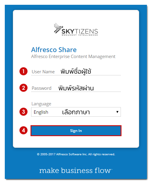 alfresco_wiki_skytizens_alfresco_thailand__login1