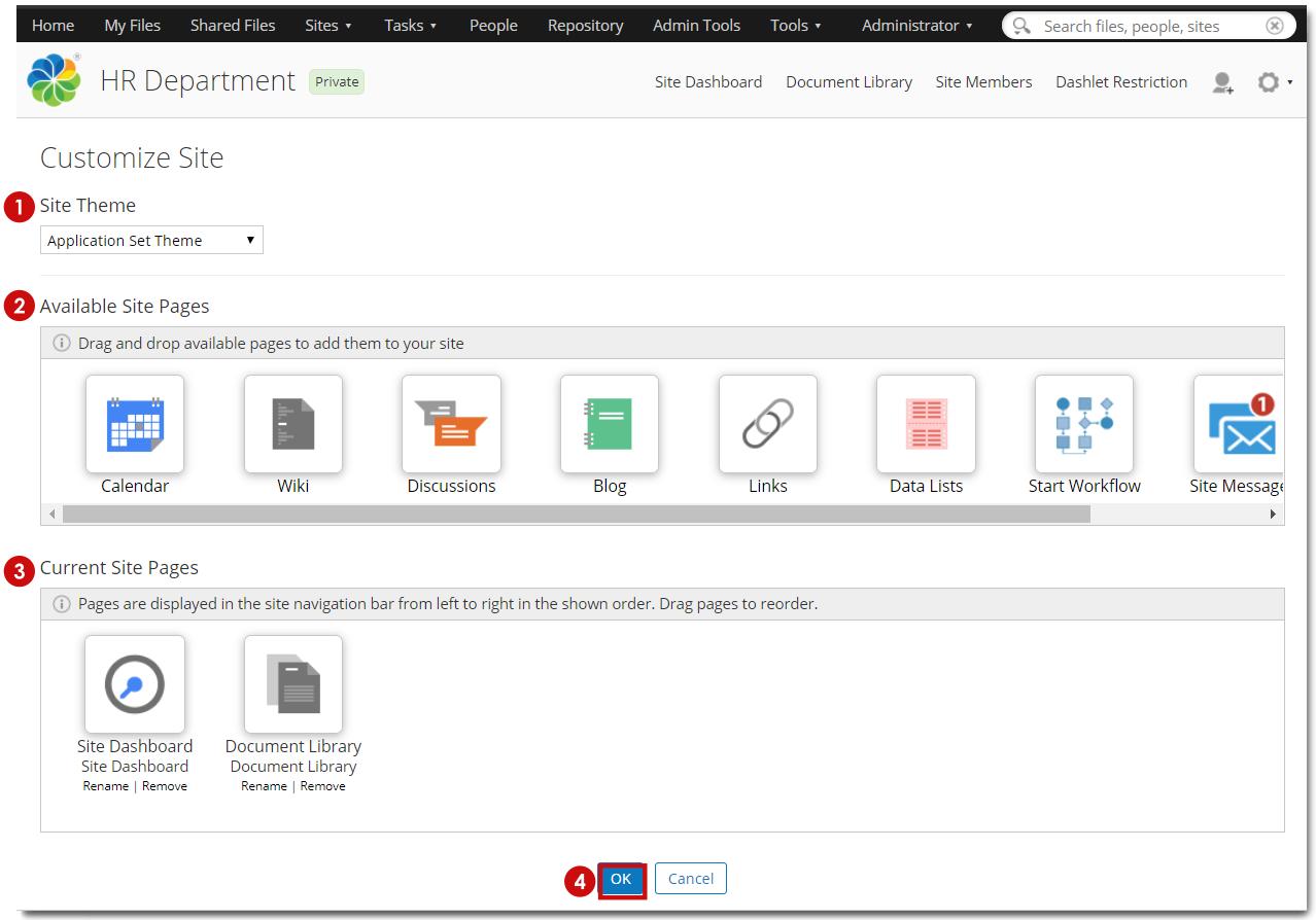 alfresco_wiki_skytizens_alfresco_thailand__site_customize4