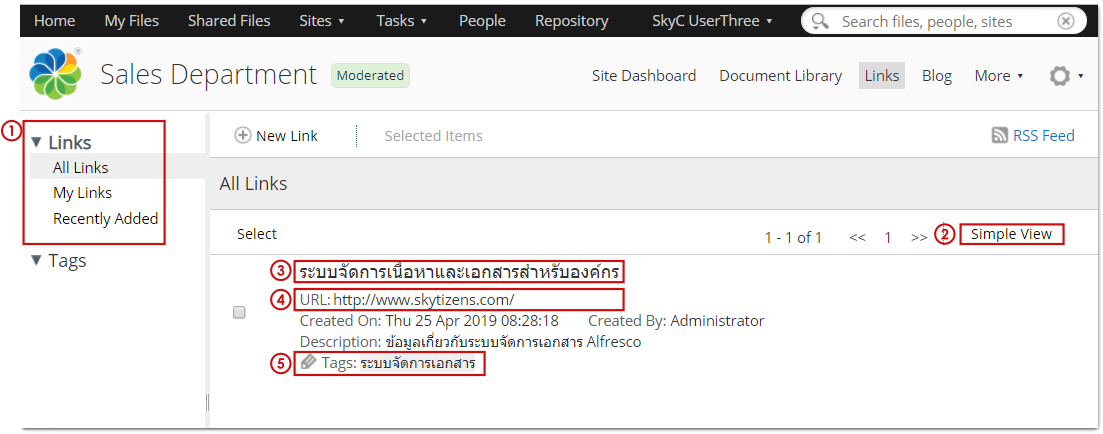 alfresco_wiki_skytizens_alfresco_thailand__sites_link2