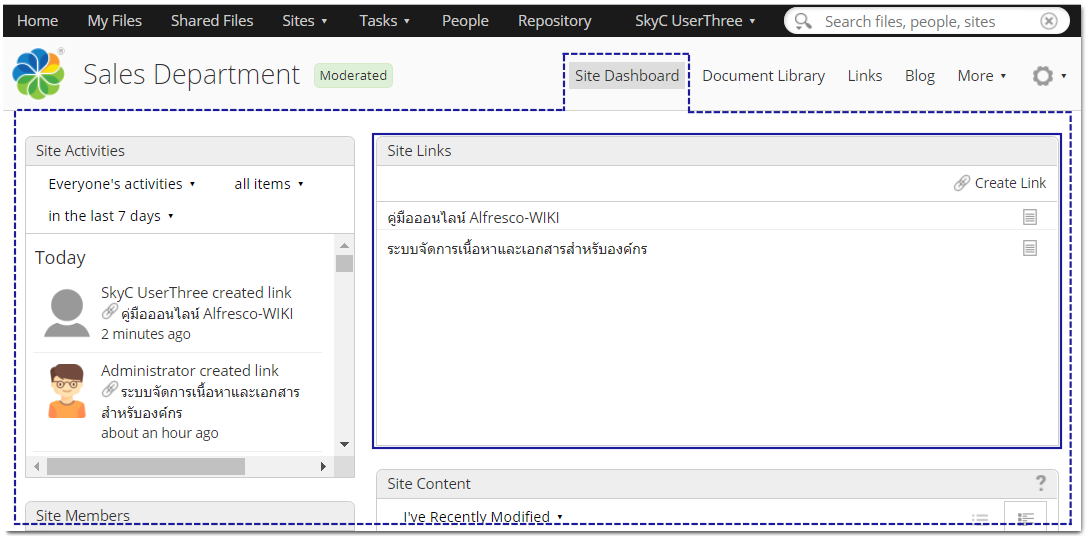 alfresco_wiki_skytizens_alfresco_thailand__sites_link6