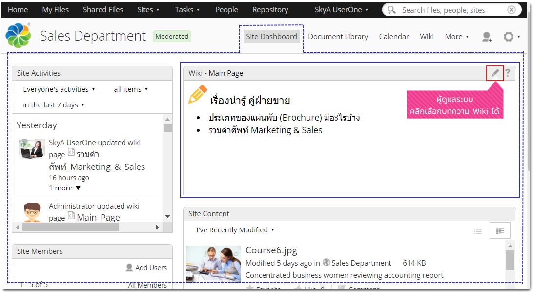 alfresco_wiki_skytizens_alfresco_thailand__wiki-dashlets1