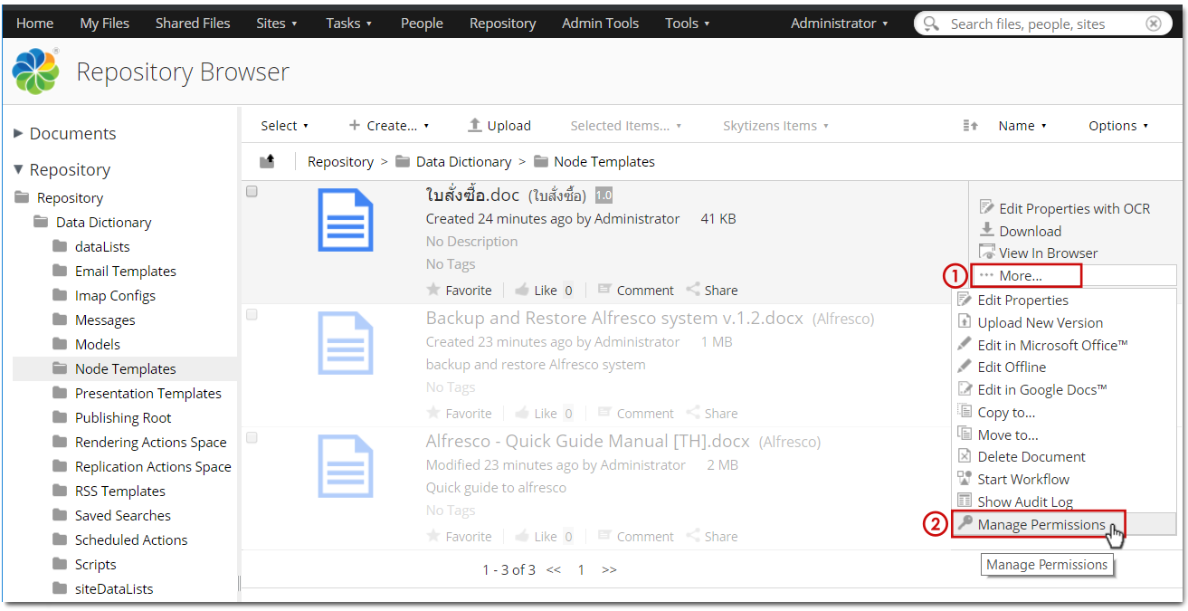 alfresco_wiki_skytizens_alfresco_thailand_create-file-template2