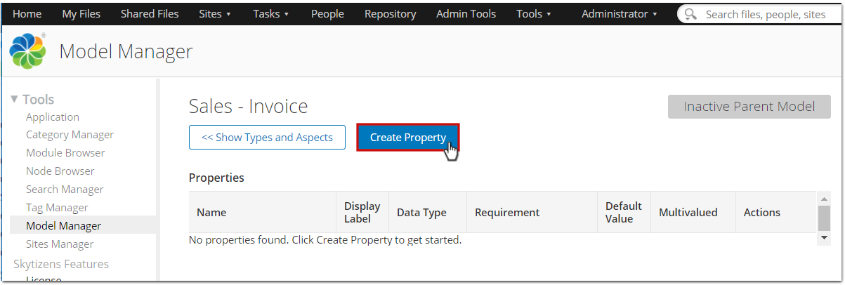 alfresco_wiki_skytizens_alfresco_thailand_creating-new-properties-custom-types-and-aspects2