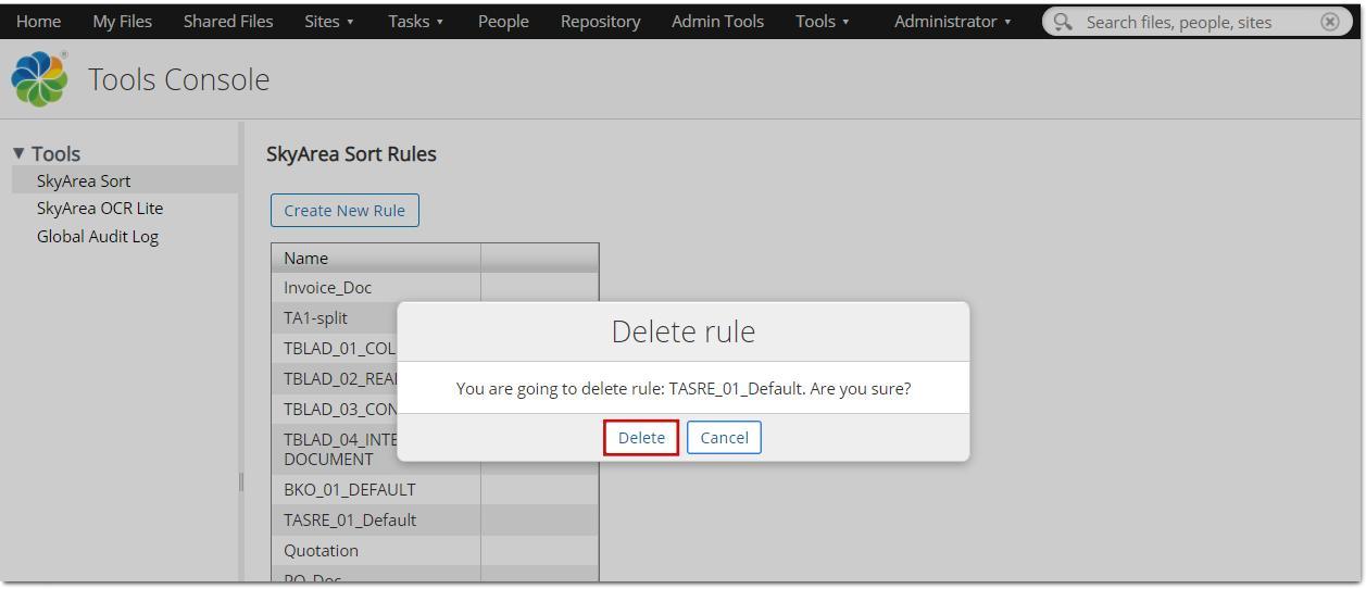 alfresco_wiki_skytizens_alfresco_thailand_delete-skyarea-sort-rules2