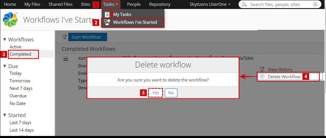 alfresco_wiki_skytizens_alfresco_thailand_delete_workflow