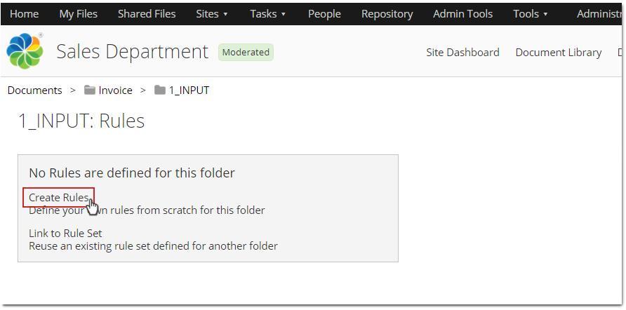 alfresco_wiki_skytizens_alfresco_thailand_set-folder-rules-sort3