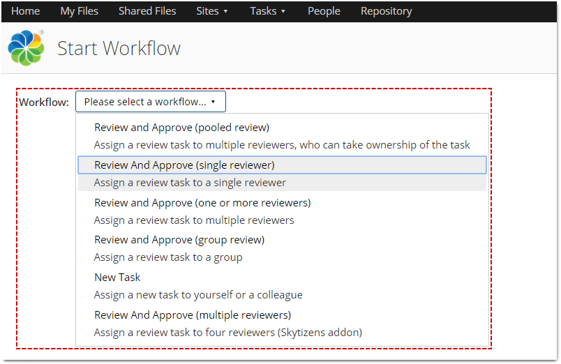 alfresco_wiki_skytizens_alfresco_thailand_start_workflow3-2019