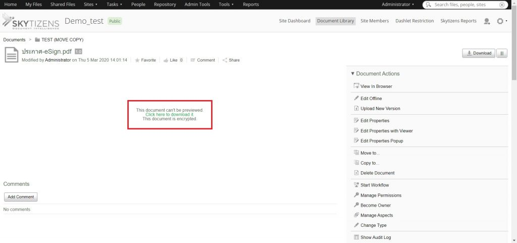 alfresco_wiki_skytizens_thailand_digital signature_10
