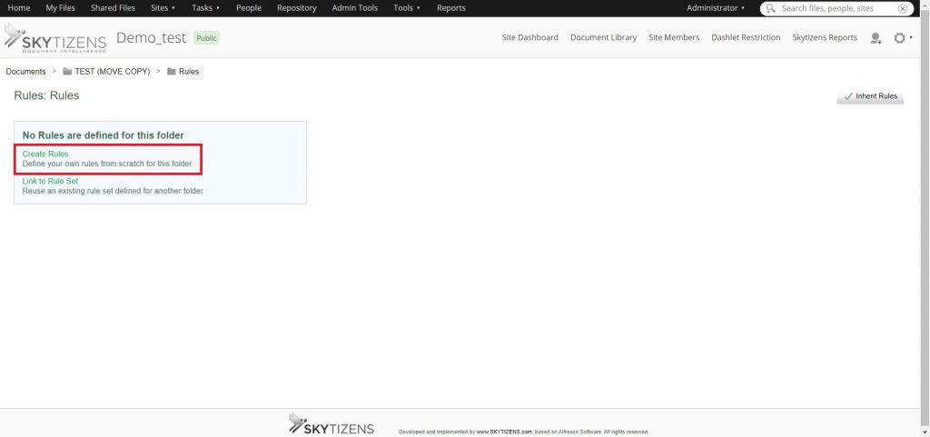 alfresco_wiki_skytizens_thailand_digital signature_14