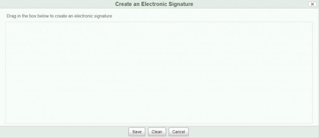alfresco_wiki_skytizens_thailand_electric signature_05